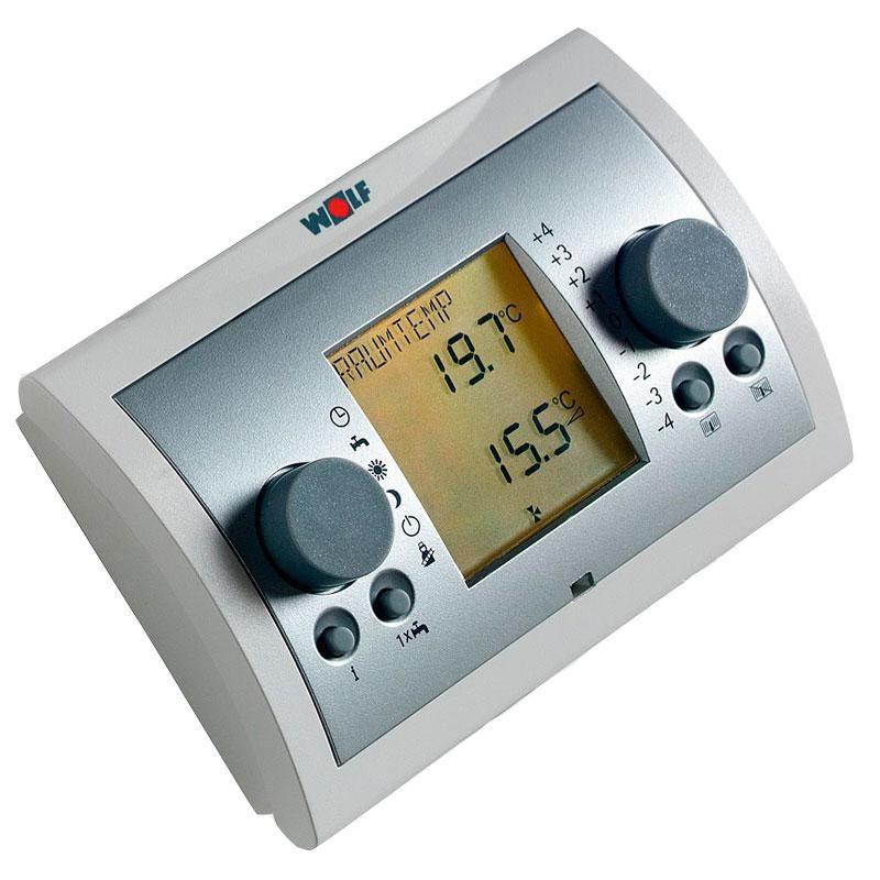 Особенности и плюсы терморегулятора